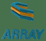 Array - Logo - Clean
