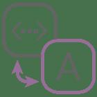 Automation of code translation_Tester_Dec2020