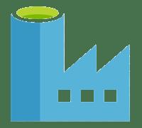 Azure Data Factory - Bigger