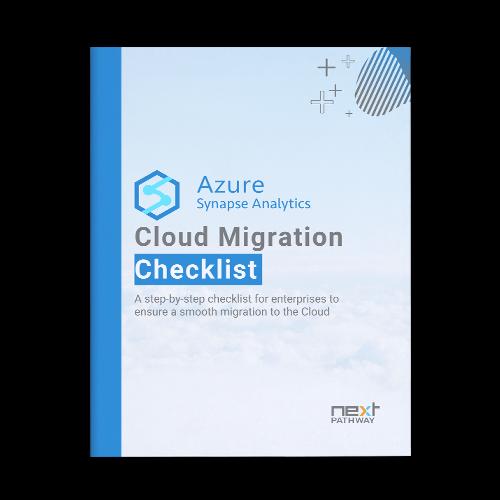 Azure Synapse Analytics Cloud Migration Checklist