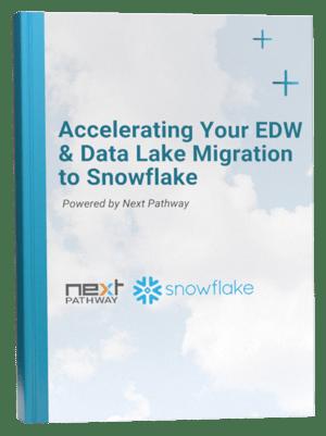 Snowflake Guide