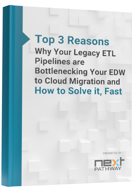 ETL Migration Guide