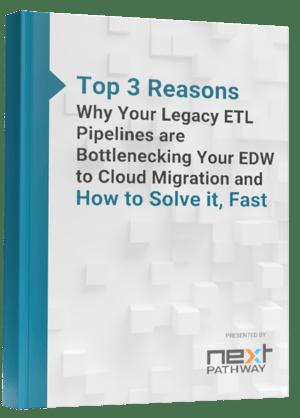 ETL Guide
