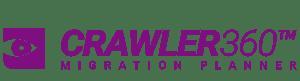 Crawler360