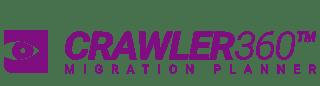 Crawler360™