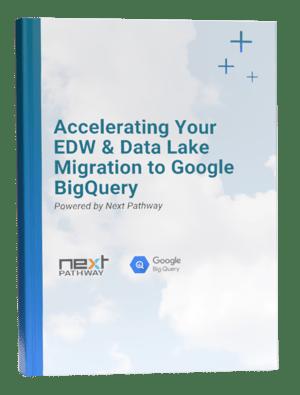Google BigQuery Guide