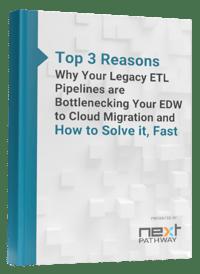 ETL Migration Guide - DataStage Website Page