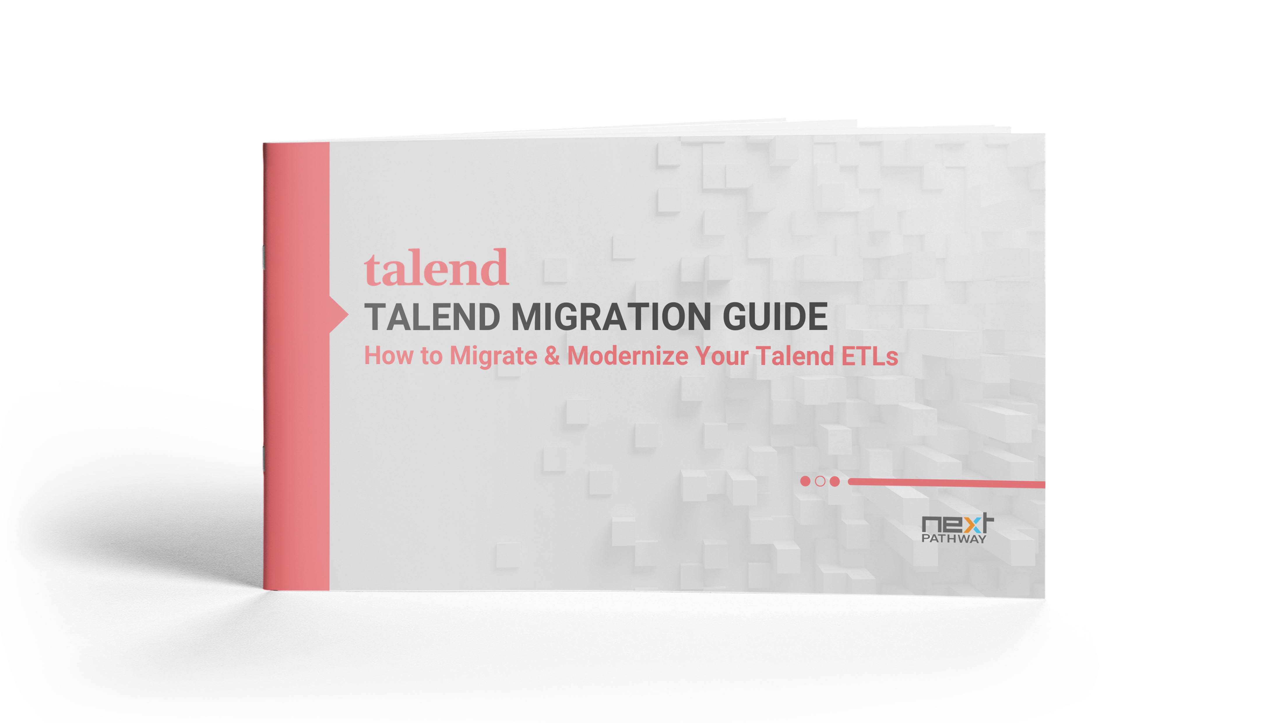 Talend Migration Guide