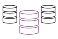 Icon Data Warehouse-Tester op2