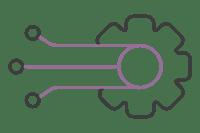 Icon ETL Frameworks-Tester opt1
