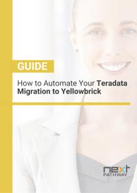 Yellowbrick Guide
