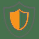 Security_Access Control-Feb28