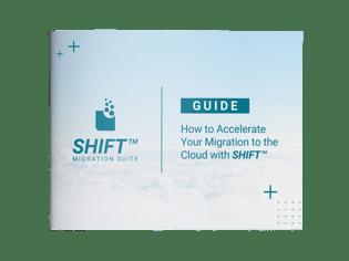 Shift Migration Suite Guide