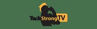 TechStrong TV