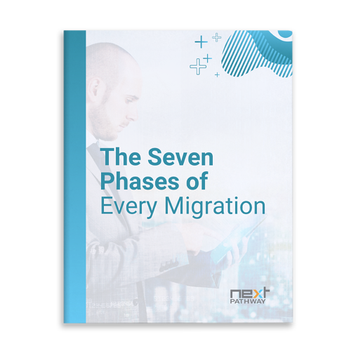 The Seven Phases of Every Migration