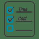 SQL Server Migration Planning