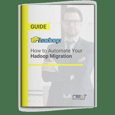 Hadoop Migration Guide