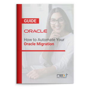 Oracle Migration Guide