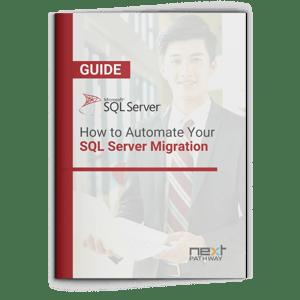 SQL Server Migration Guide