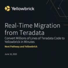 Yellowbrick Webinar - Thumbnail