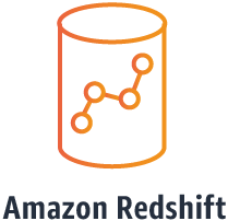 Amazon-Redshift-White-Background