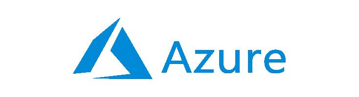 Azure-v