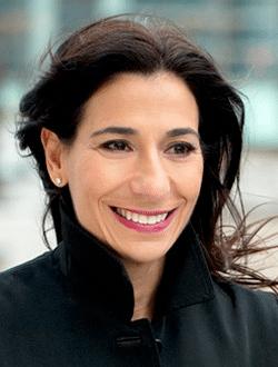 Clara-Angotti-President-Next-Pathway-250x330