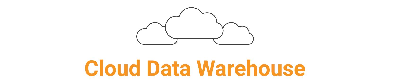 Cloud Data Warehouse  + ICON copy 2 (1)-1