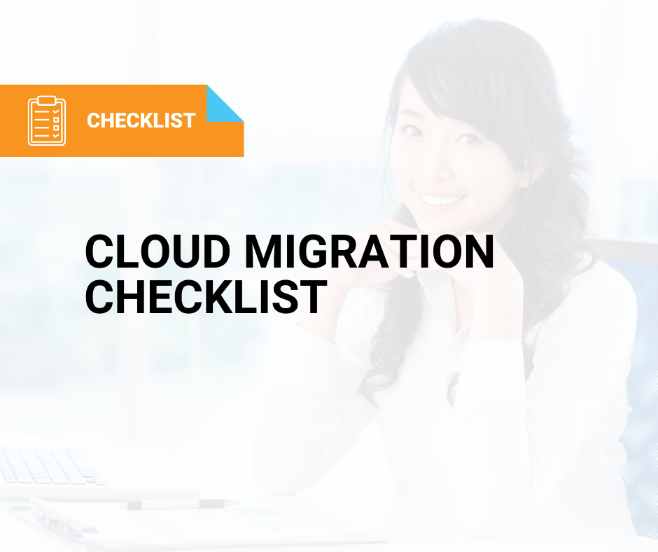 Cloud Migration Checklist Thumbnail-1