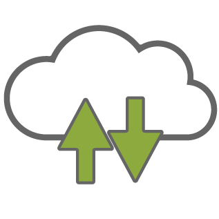 Cloud Migration_Translator_Dec2020