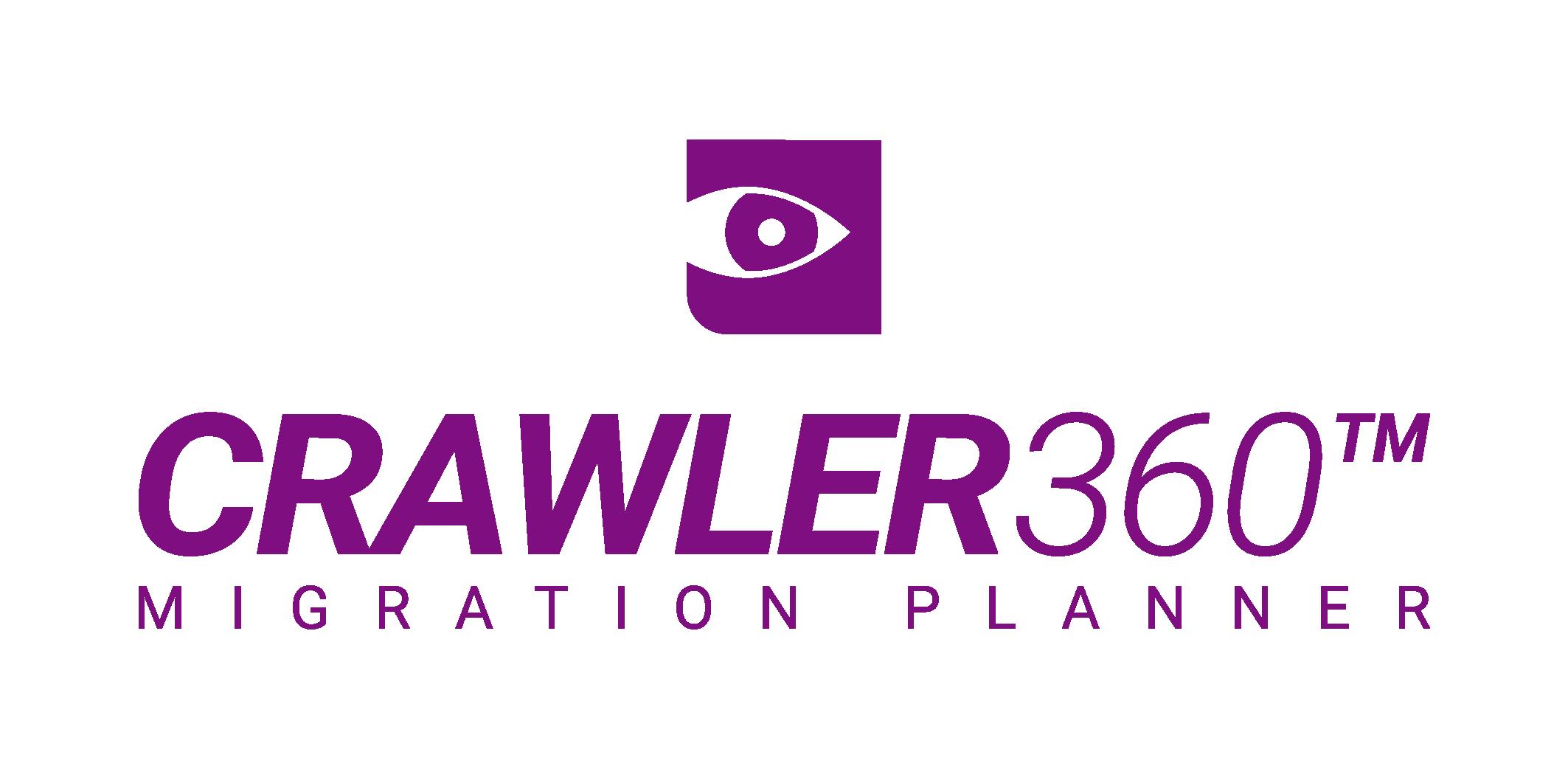 Crawler360 LOGO_MAIN_Transparent