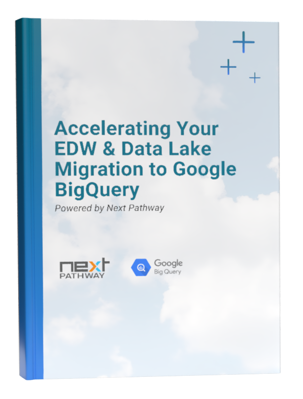 Cropped-Cover book_DEC2020_Accelerating - Your EDW & Data Lake Migration to Google BigQuery (NO SHADOW)_3d copy