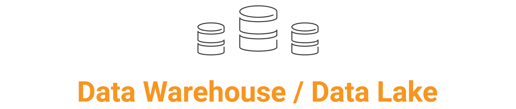 Data Warehouse - Data Lake + ICON copy 2 (2)