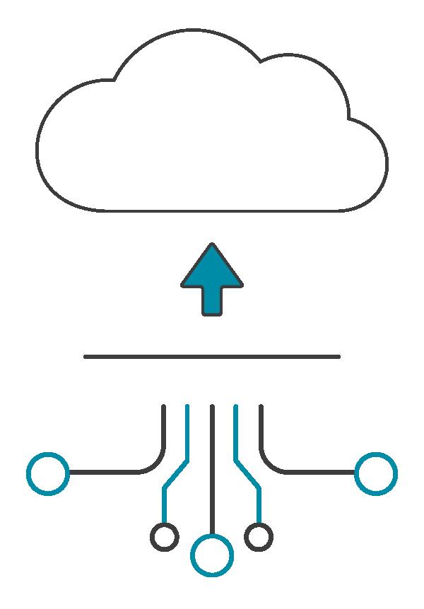 ETL Migration to the cloud