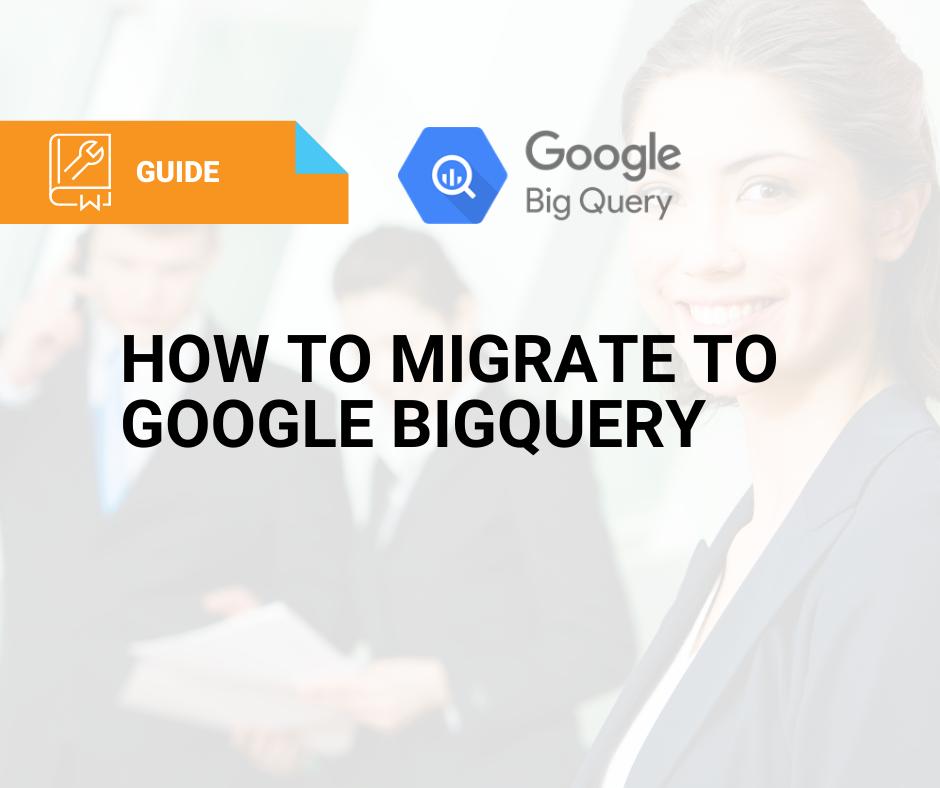 Google BigQuery 2