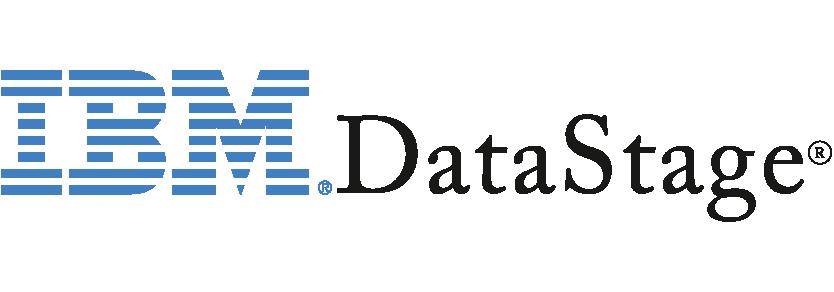 IBM Data Stage Logo_Transparent 200x70-Second