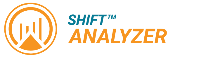 SHIFT™ Analyzer