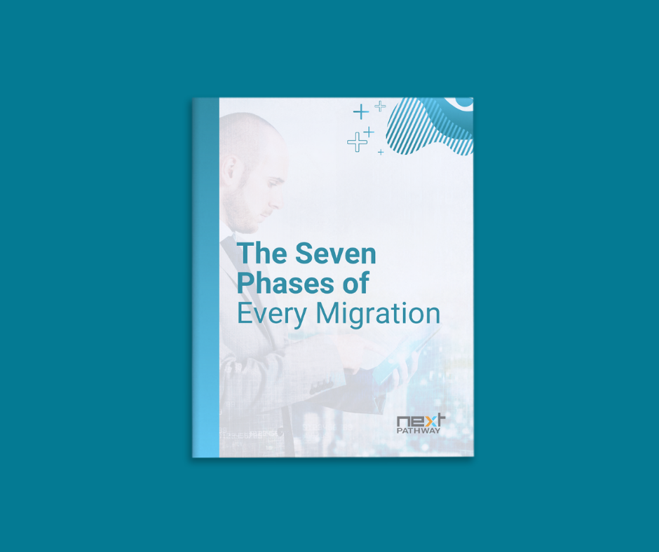 7 Phases of Every Migration