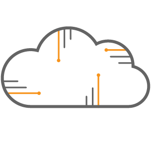 Resources Menu - Cloud Enablement