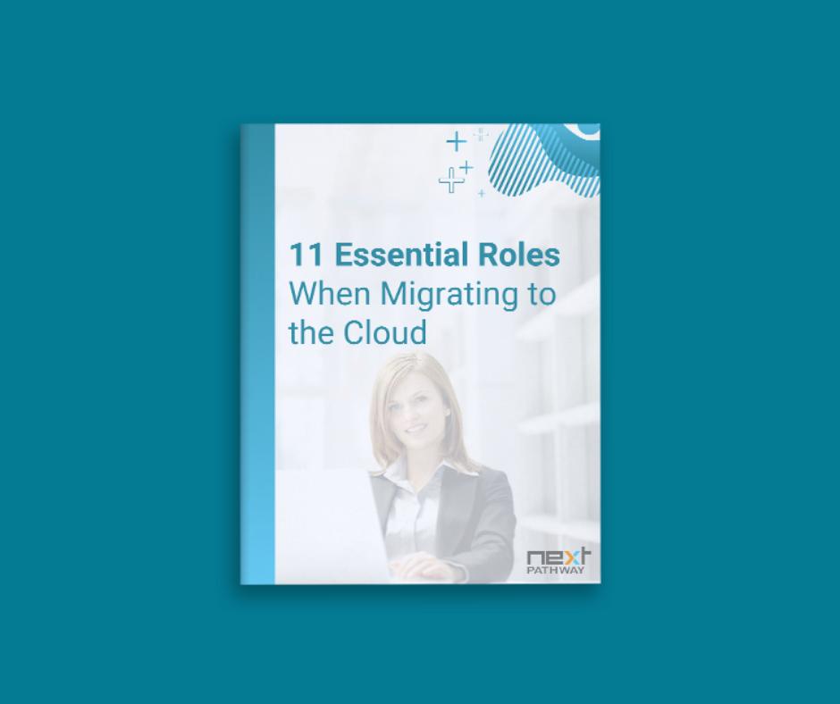 11 Key Roles