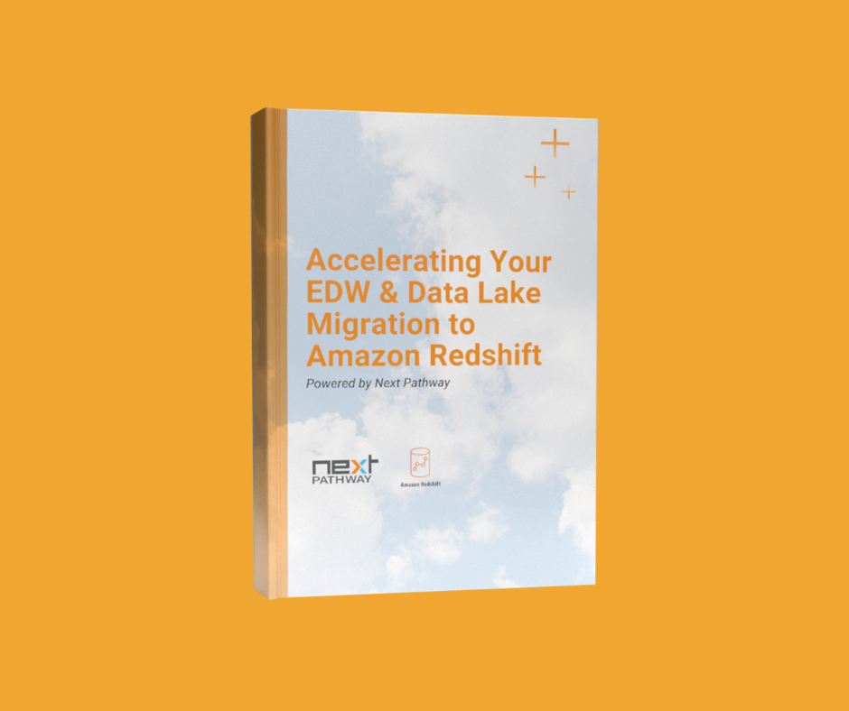 Amazon Redshift Migration Guide