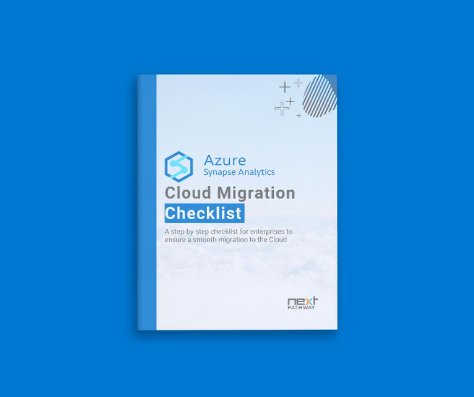 Azure Checklist