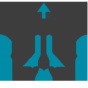 Solutions - Header Menu - UPDATED - 3