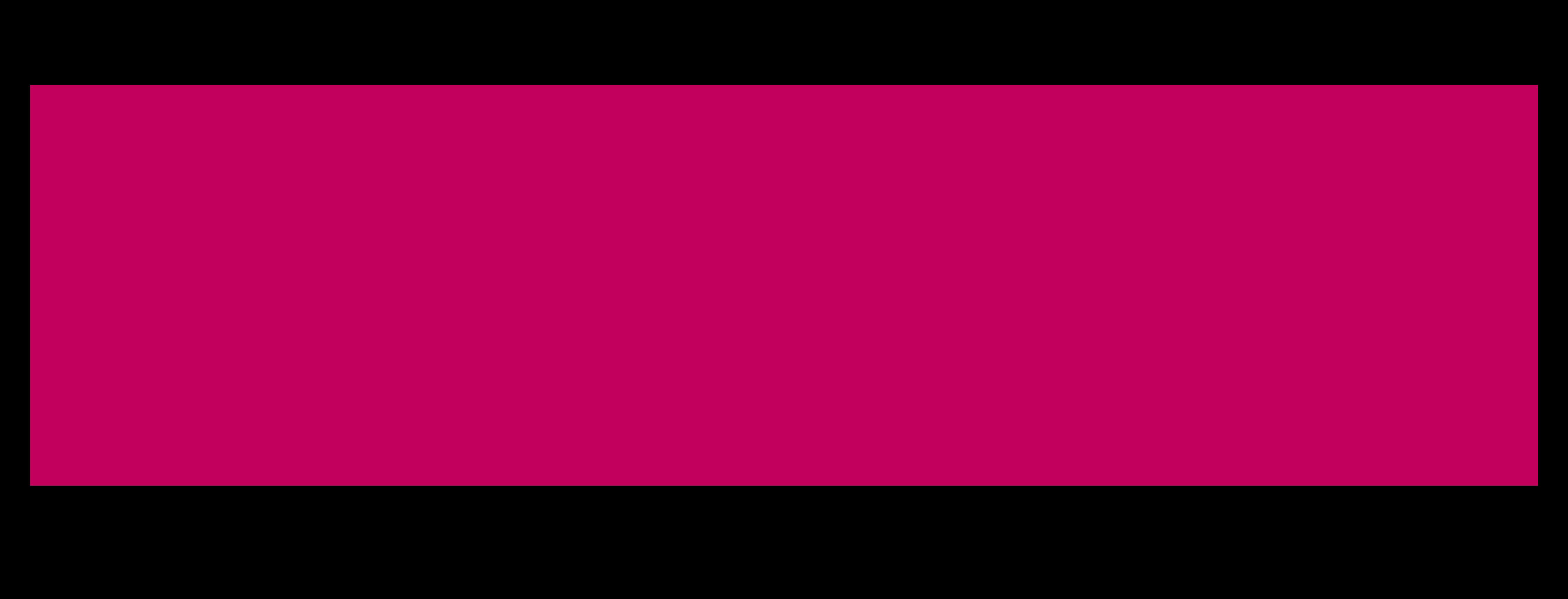 TESTER Migration Assurance_New Logo 2021_PRIMARY101