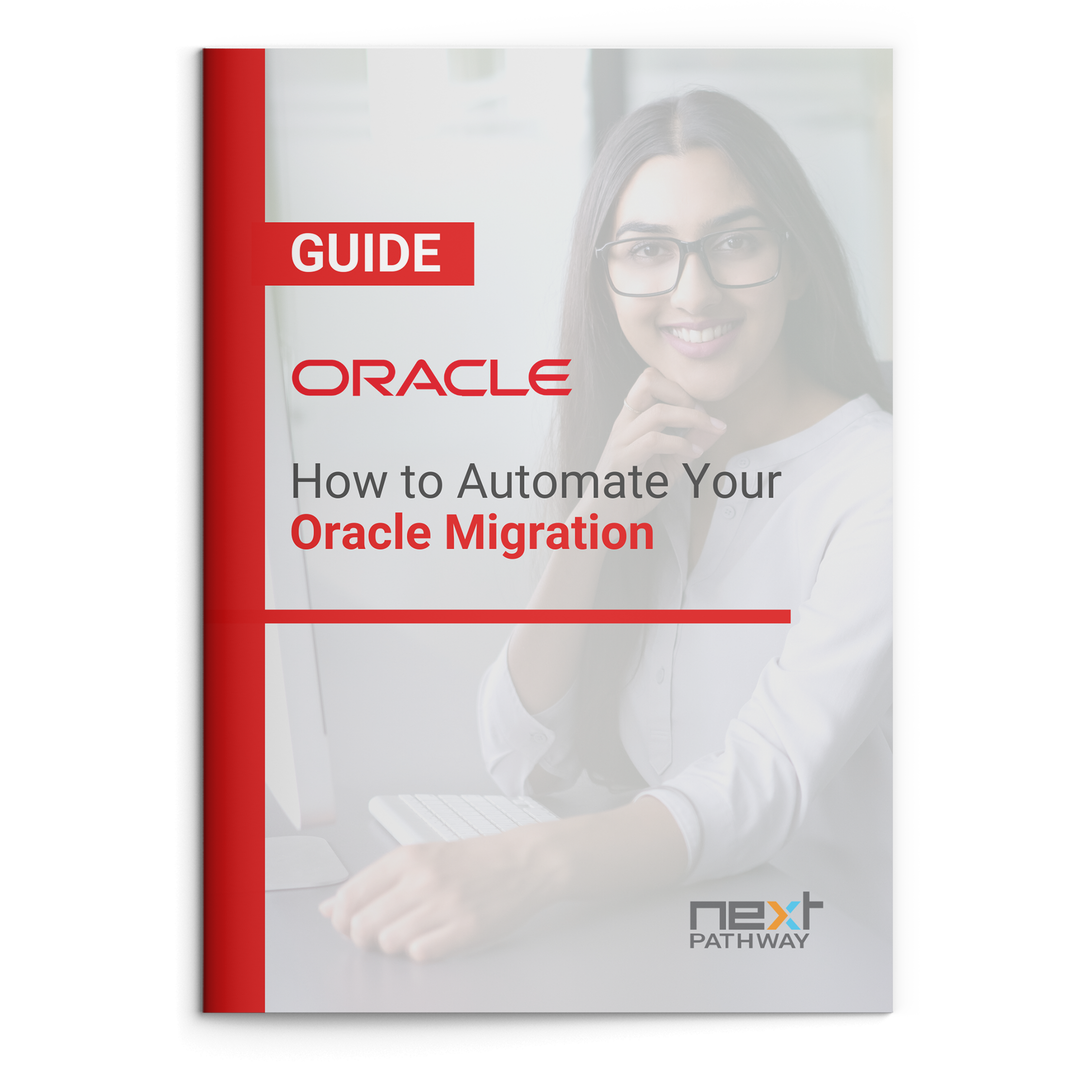 How to Automate Your Oracle Migration