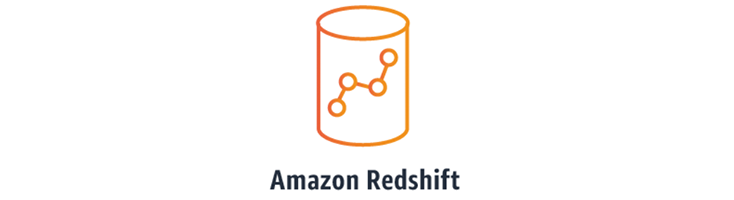 aws-redshift2