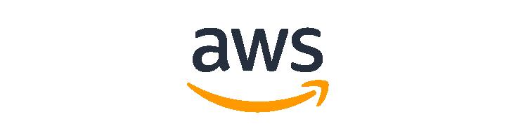 aws-v