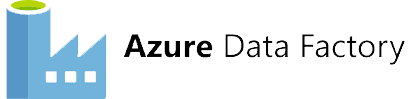 azure data factory-updated