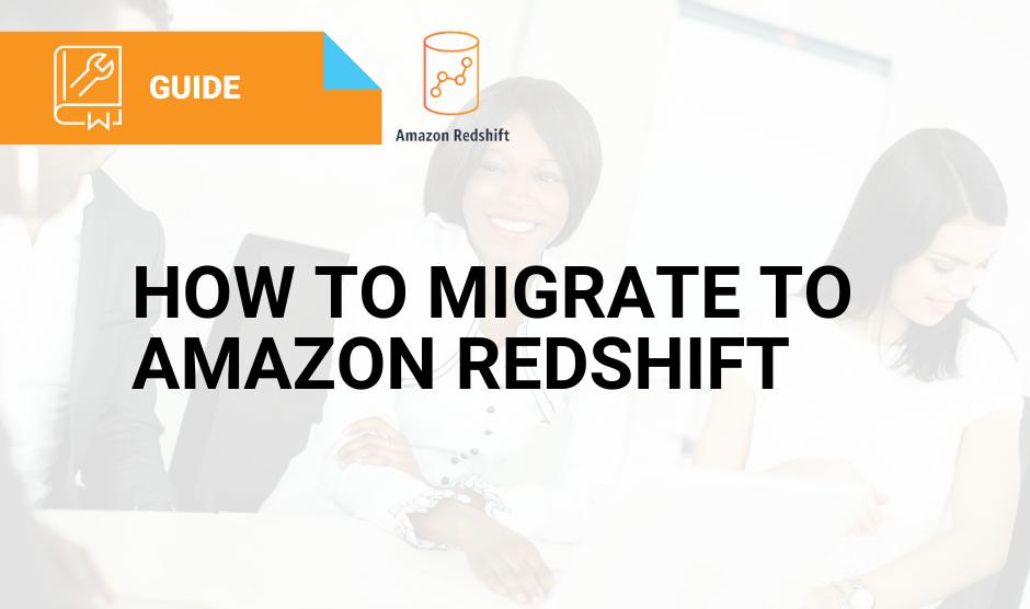 redshift-resource-page